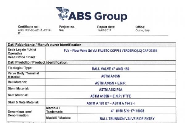 fire-safe-certificate-4in-150lb89F4C246-4CBD-D57C-9639-EEA000881927.jpg