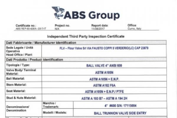 fire-safe-certificate-4in-600lbA3D30BF0-30E1-75A6-F2AB-37C57CDB60A5.jpg